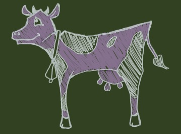 purple-cow-clip-art-photo-for-lesson-plans