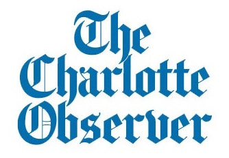 d9b426396390777f-charlotte_observer_logo1