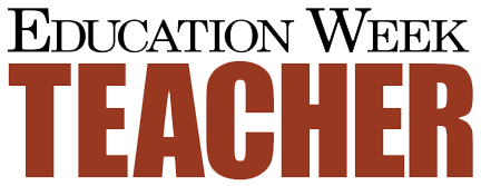 Education-Week-Teacher-Logo-vSm