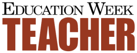 Education-Week-Teacher-Logo-vSm