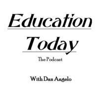 profile_EducationToday