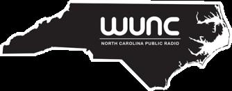 wuncmagnet_Spring17