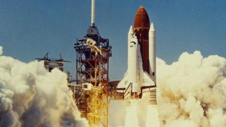 History_ChallengeSpace_Shuttle_Disaster_40614_SF_HD_still_624x352