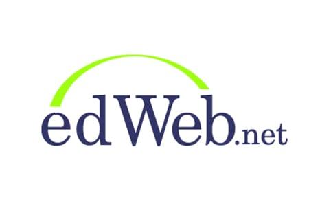 edweb-1